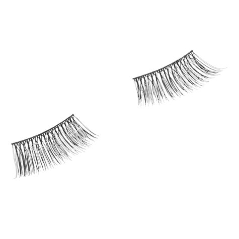 Buy Benefit Starlet Lashes Online at johnlewis.com