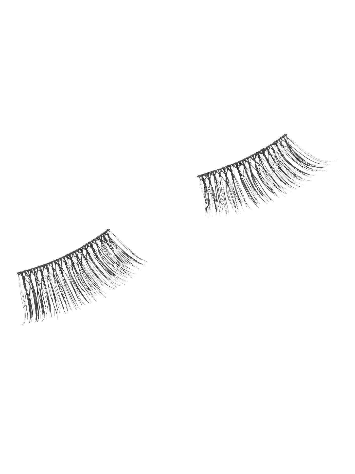 BuyBenefit Starlet Lashes Online at johnlewis.com