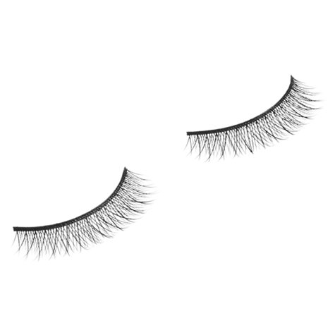 Buy Benefit Prima Donna Lashes Online at johnlewis.com