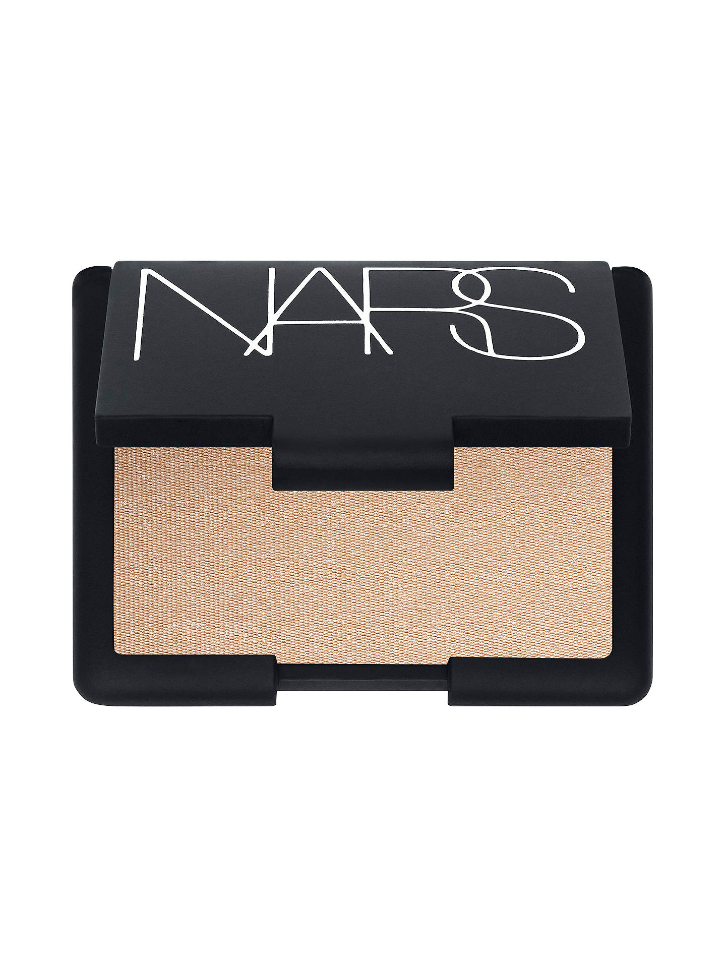 Buy NARS Highlighting Blush Powder, Miss Liberty Online at johnlewis.com