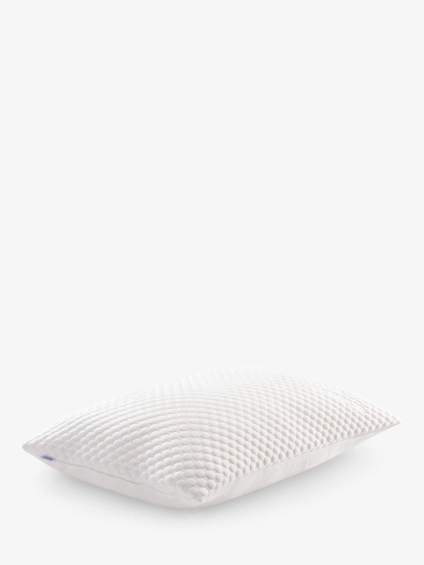 Tempur Tempur Cloud Support Standard Pillow
