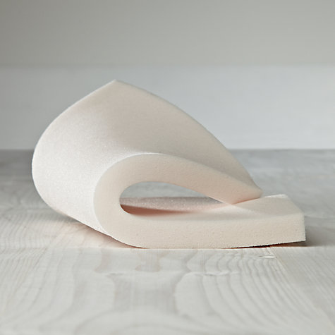 Buy Tempur Cloud Support Standard Pillow Online at johnlewis.com