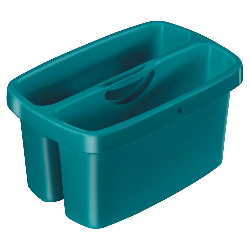 Leifheit Leifheit Combi Cleaning Storage Plastic Box
