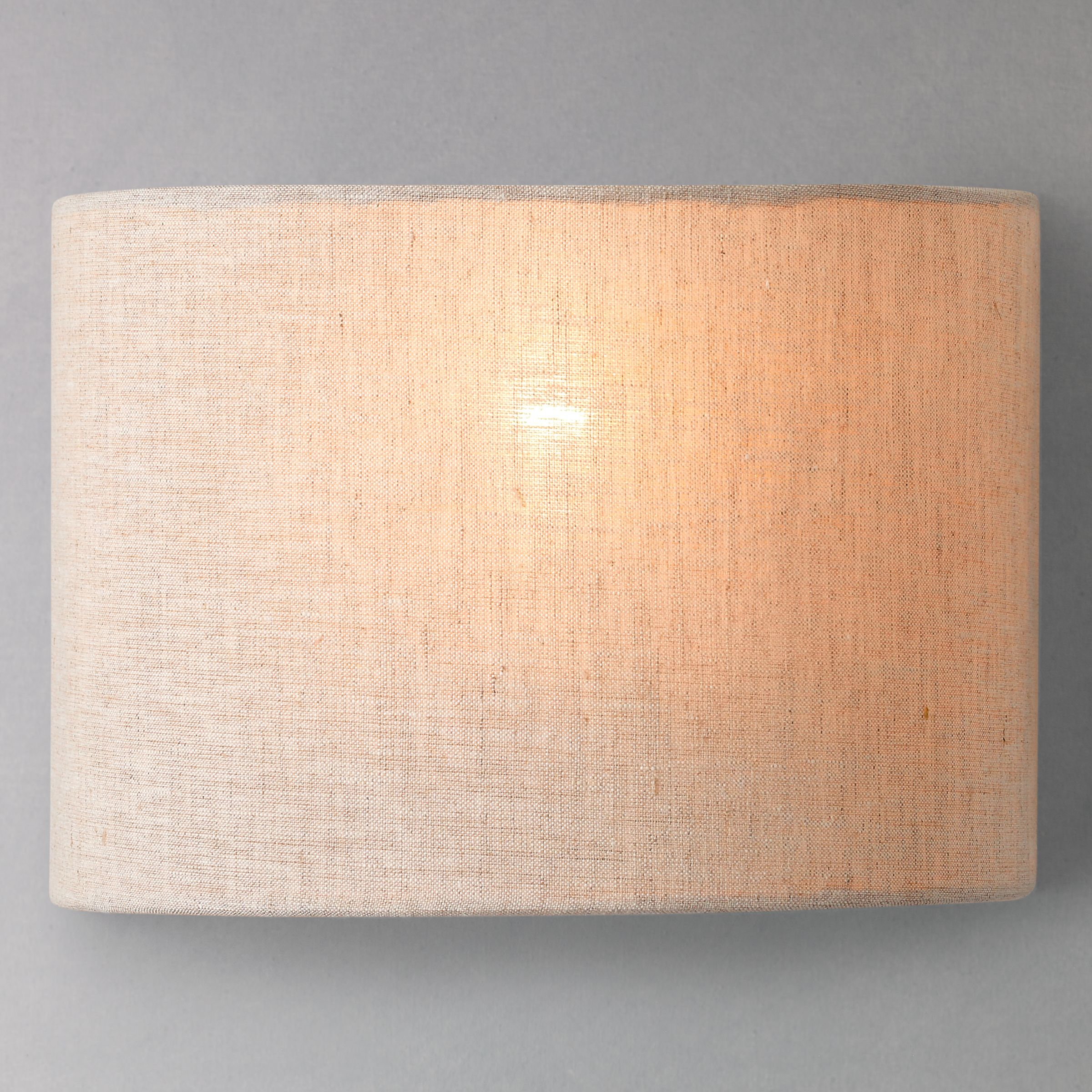 Wall Lamps John Lewis : Remarkable Wall Lights John Lewis Pictures - Best inspiration home design - eumolp.us