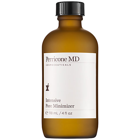 Buy Perricone MD Intensive Pore Minimizer, 118ml Online at johnlewis.com