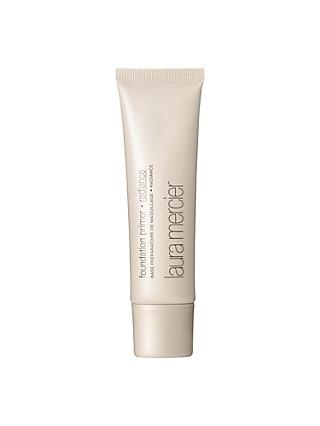 Laura Mercier Foundation Primer - Radiance, 50ml