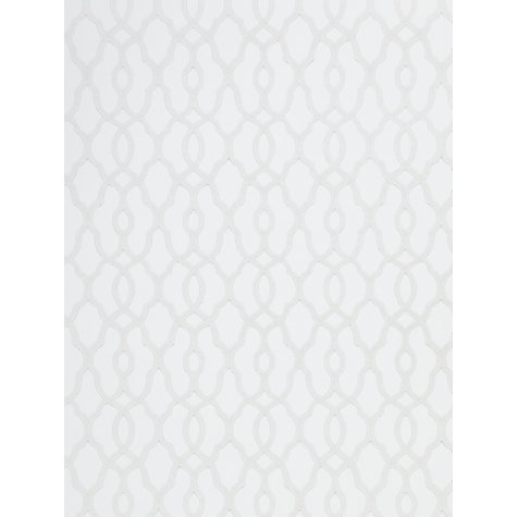 buy prestigious textiles morocco wallpaper pearl 1937 021 john lewis. Black Bedroom Furniture Sets. Home Design Ideas