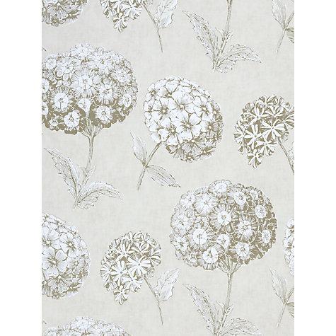 buy prestigious textiles sicily wallpaper chardonnay 1936 573 john lewis. Black Bedroom Furniture Sets. Home Design Ideas