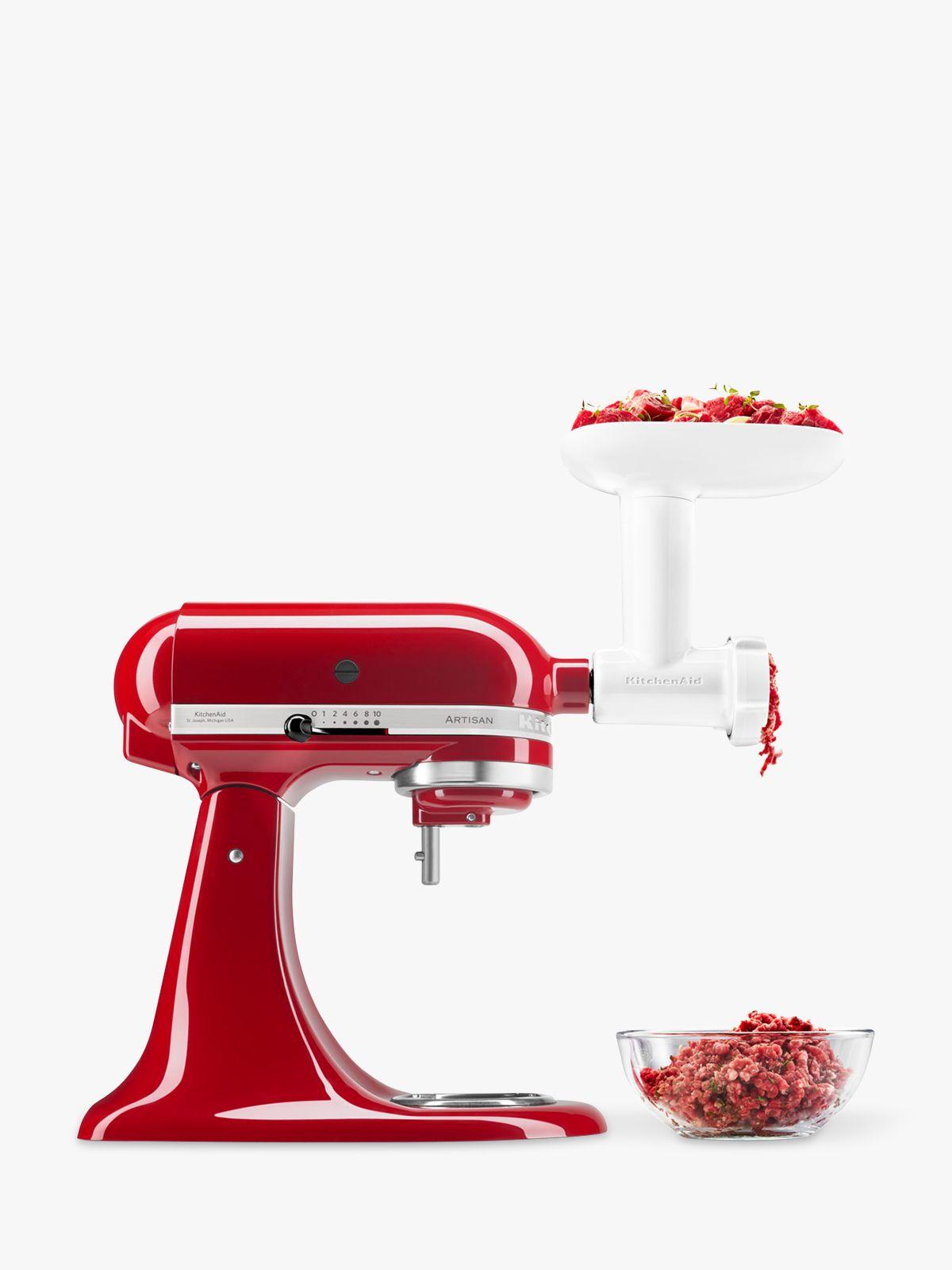 food grinder kitchenaid design inspiration modern house interior rh spotify subscription org