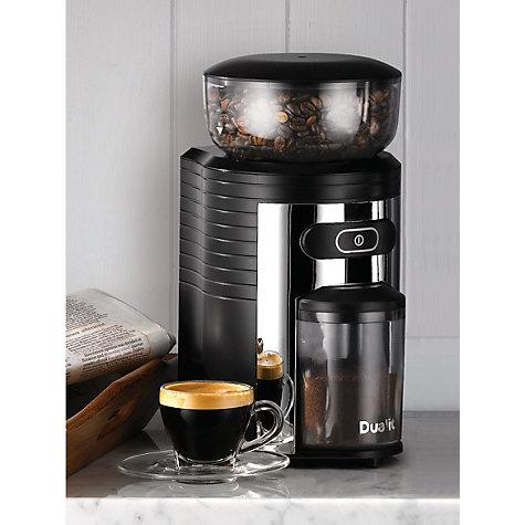 Buy Coffee Grinders South Australia