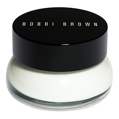 Image of Bobbi Brown Extra Repair Moisturising Balm, 50ml
