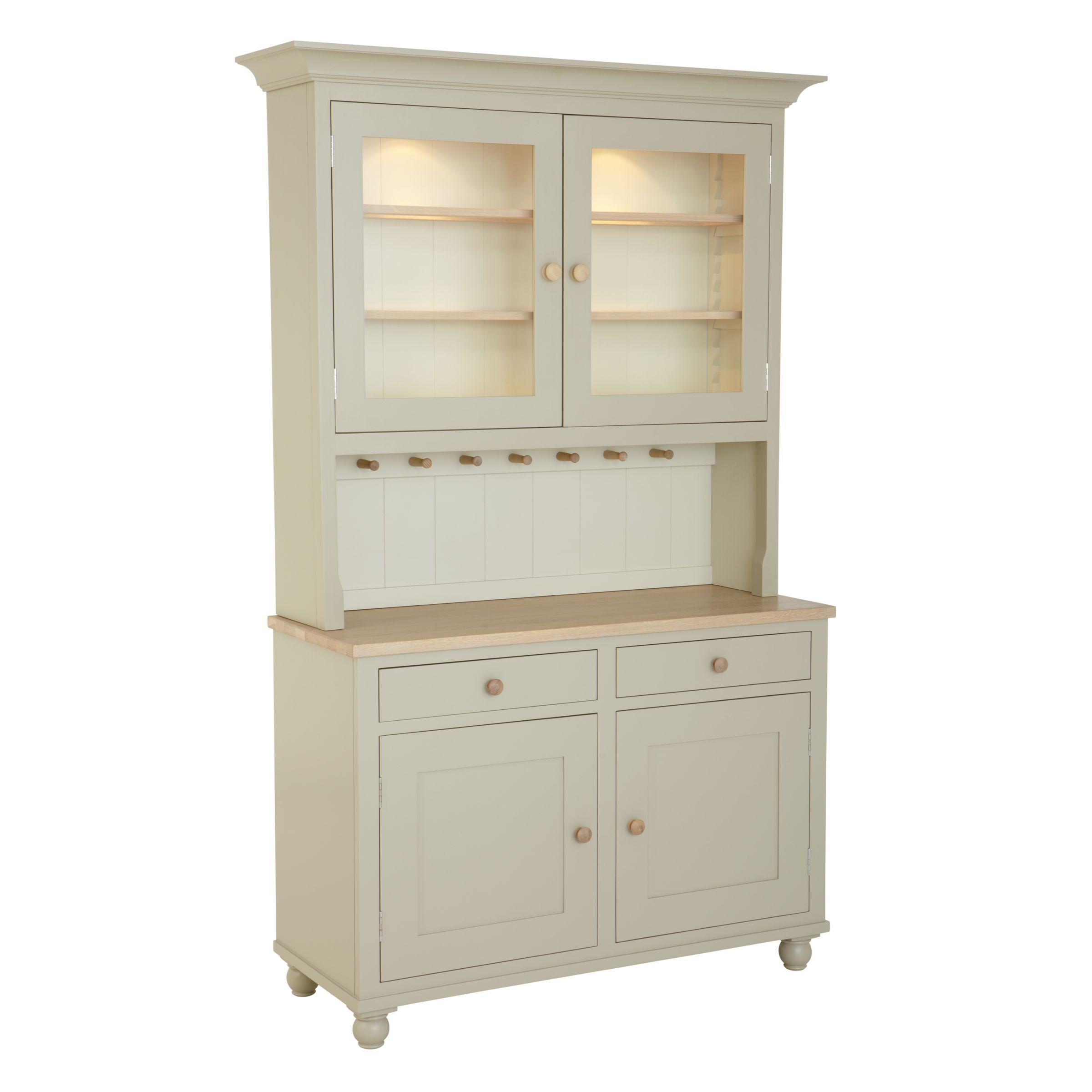 Cabinets Storage Corner Cabinets John Lewis