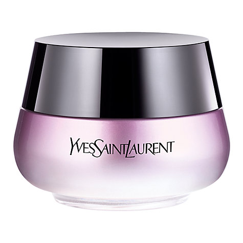 Buy Yves Saint Laurent Forever Youth Liberator Eye Cream, 15ml Online at johnlewis.com