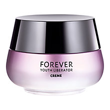 Buy Yves Saint Laurent Forever Youth Liberator Cream, 50ml Online at johnlewis.com