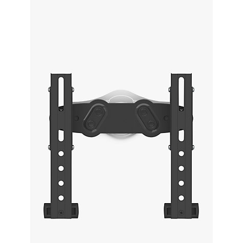 "Buy AVF JML2401 Flat Tilting TV Bracket for TVs up to 39"" Online at johnlewis.com"