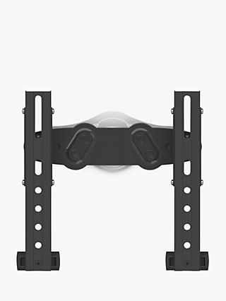 AVF JML2401 Flat Tilting TV Bracket for TVs up to 39""