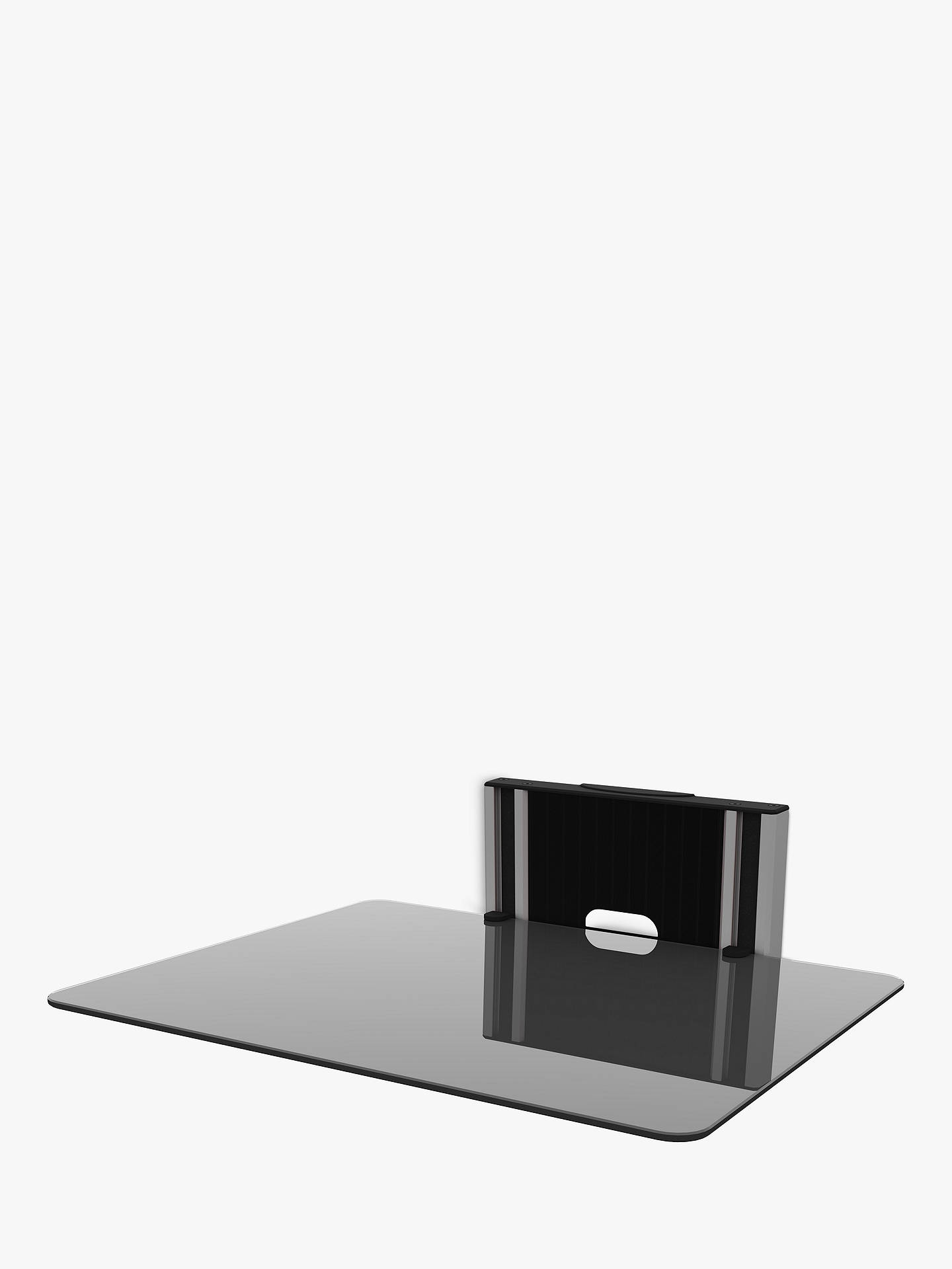 BuyAVF JMS1100 Accessory Shelf Online at johnlewis.com