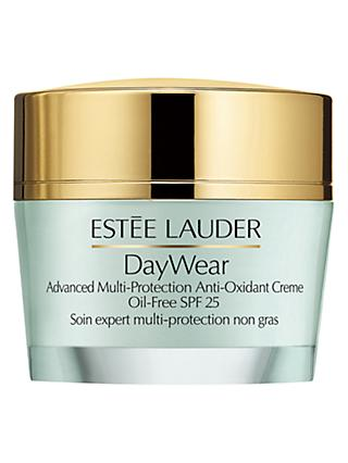 Estée Lauder DayWear Advanced Multi Protection Anti-Oxidant Oil Free Creme, 50ml