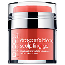 Buy Rodial Dragon's Blood Sculpting Gel, 50ml Online at johnlewis.com