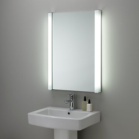 bathroom mirror online 30 luxury bathroom mirrors eyagci 11063