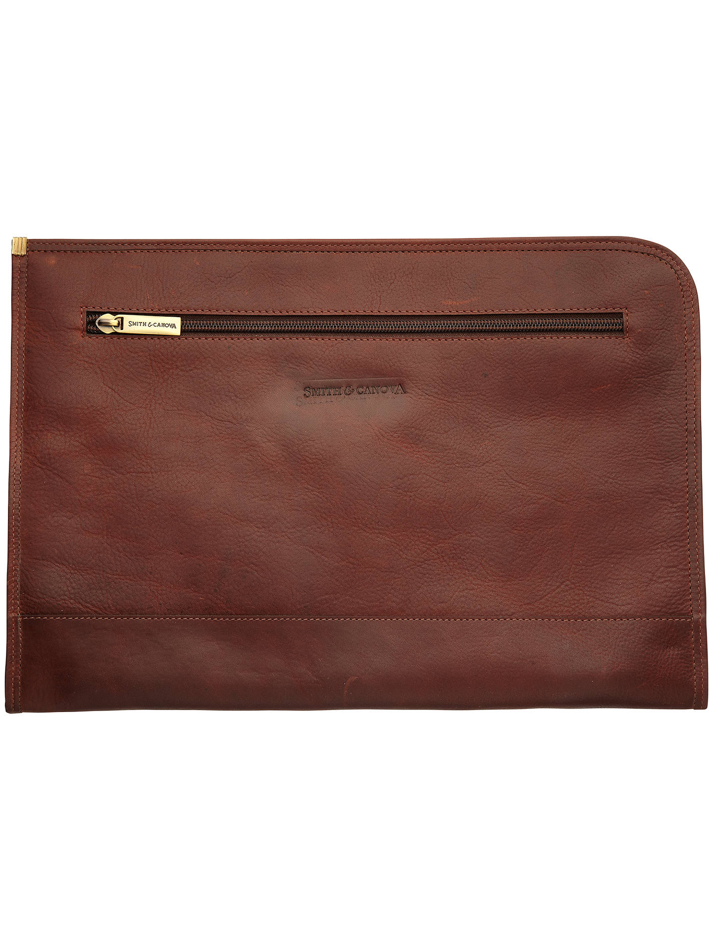 a11b132c85ef BuySmith   Canova Men s Leather Folio