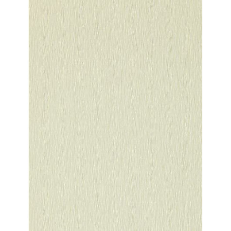 Buy Scion Bark Wallpaper Online at johnlewis.com