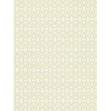 Buy Scion Lace Wallpaper Online at johnlewis.com