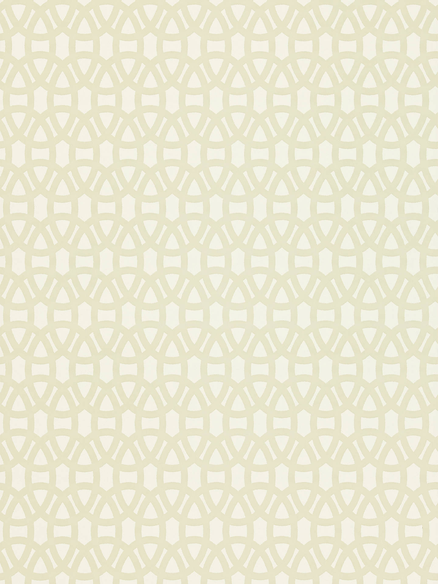 BuyScion Lace Wallpaper, 110224 Online at johnlewis.com
