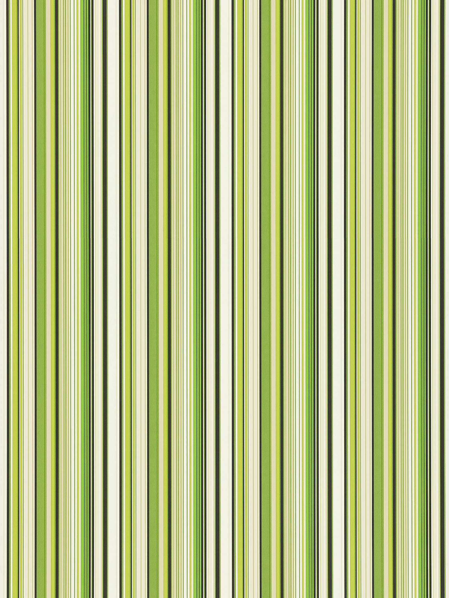 Buy Scion Strata Wallpaper, 110222 Online at johnlewis.com