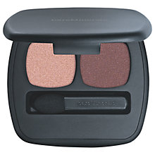 Buy bareMinerals READY® Eyeshadow 2.0 Online at johnlewis.com