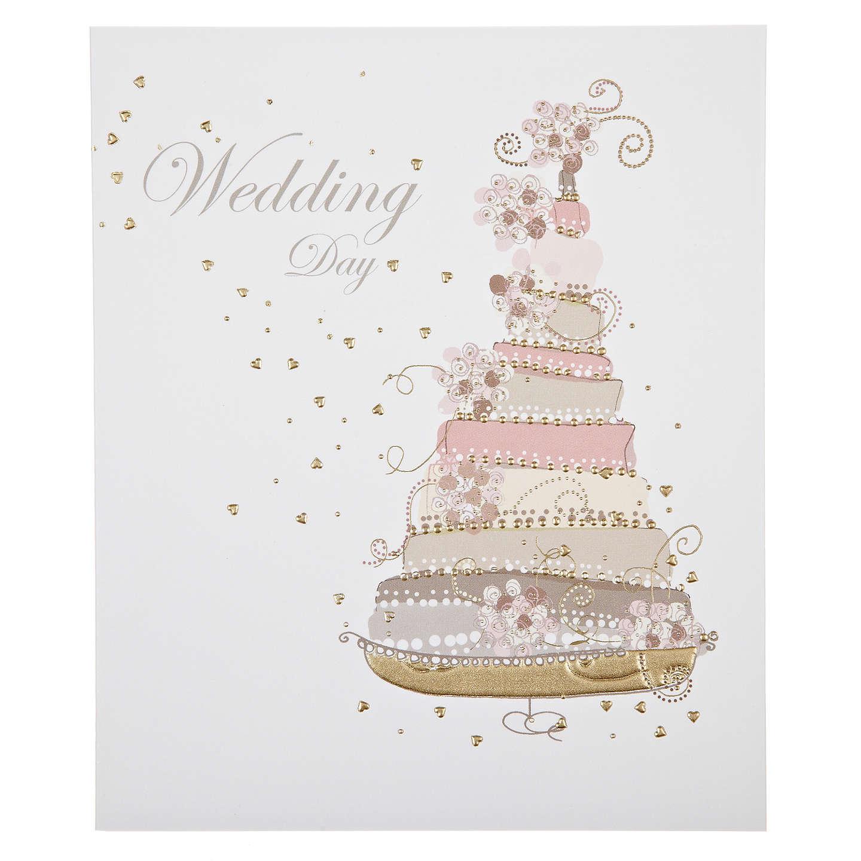 Famous John Lewis Wedding Cake Ideas - The Wedding Ideas ...