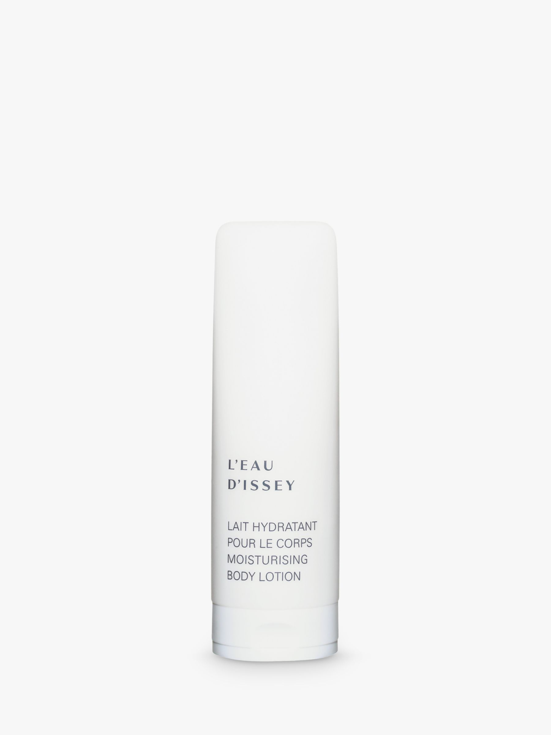 Issey Miyake Issey Miyake L'Eau d'Issey Body Lotion, 200ml