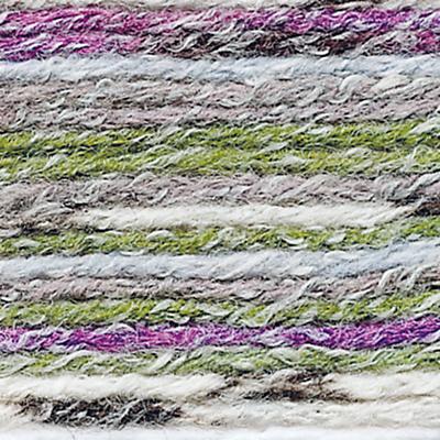 Product photo of Sirdar crofter dk yarn 50g