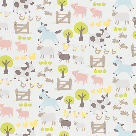 Childrens curtain fabrics australia curtain menzilperde net for Children s furnishing fabrics