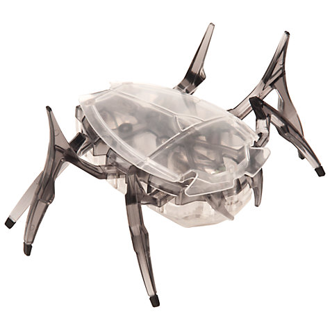 Buy Hexbug Scarab, Assorted Online at johnlewis.com