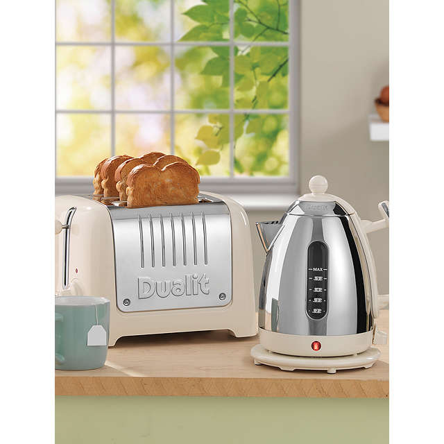 Deep toaster sandwich calzone fill