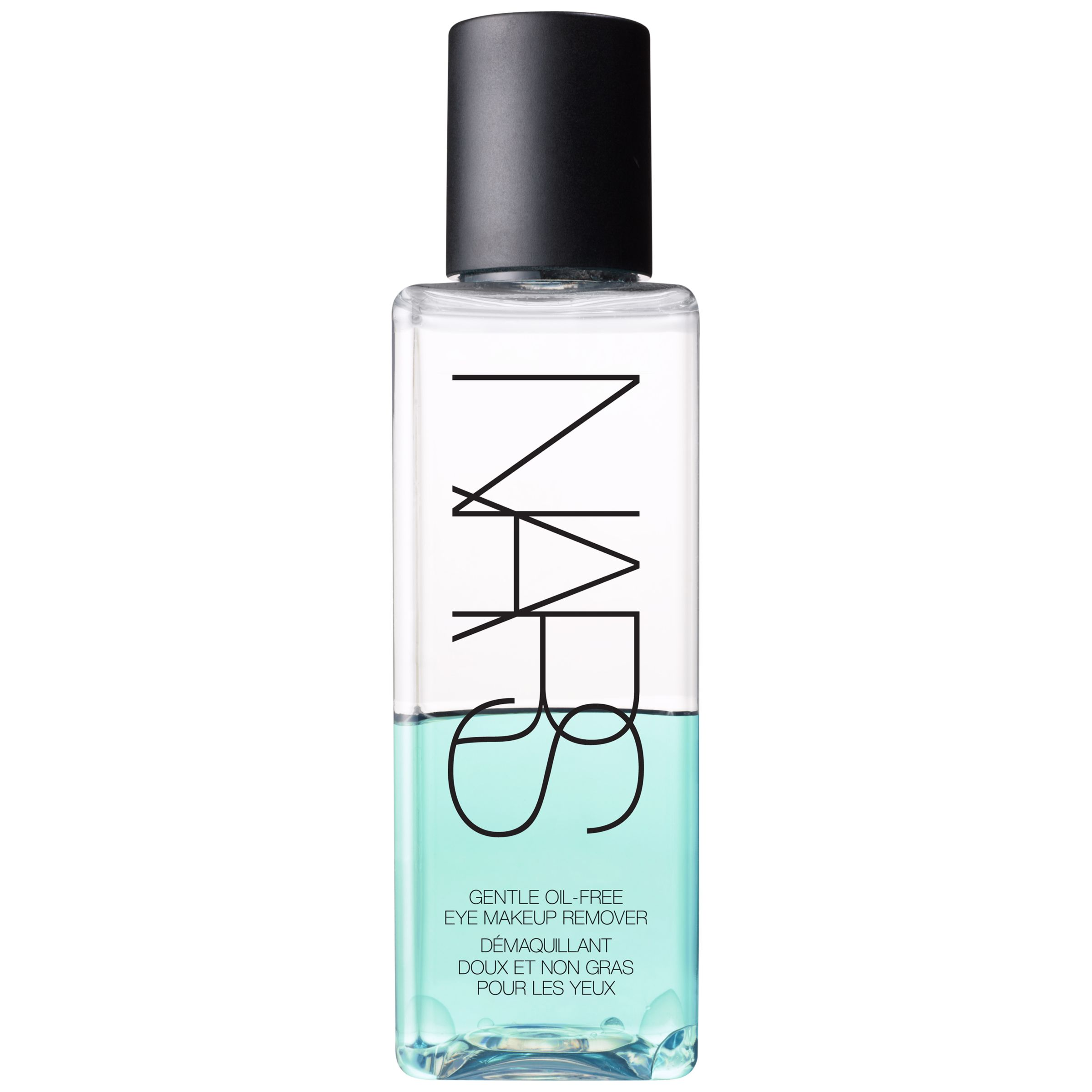 NARS NARS Gentle Oil-Free Eye Makeup Remover, 100ml