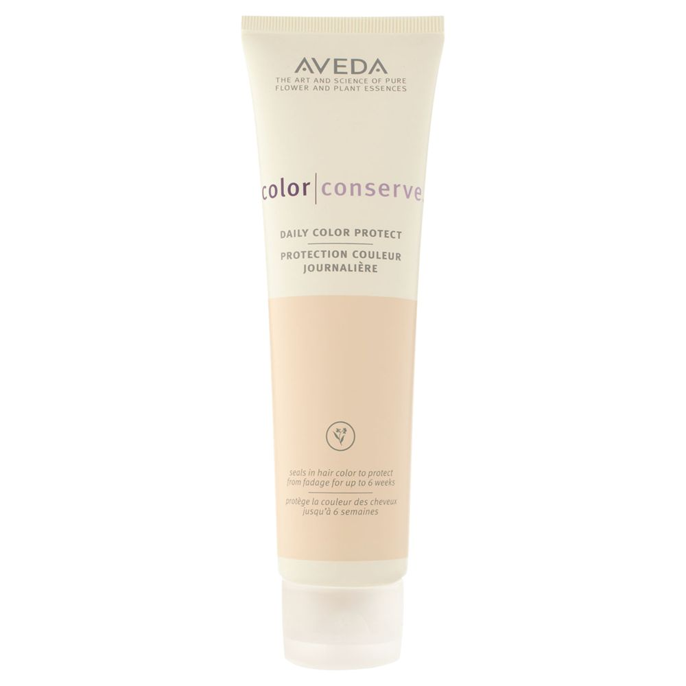 AVEDA Aveda Color Conserve™ Daily Color Protect, 100ml