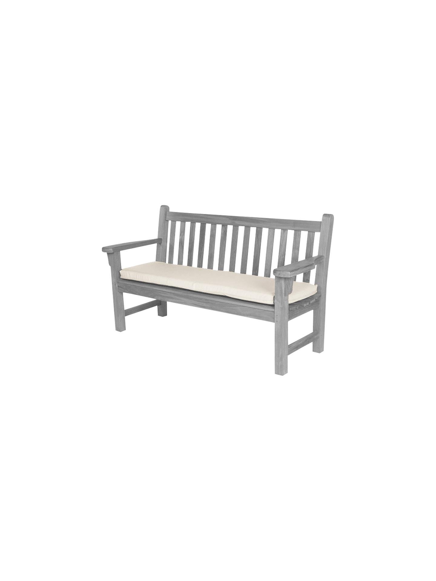 Barlow Tyrie 150cm Outdoor Bench