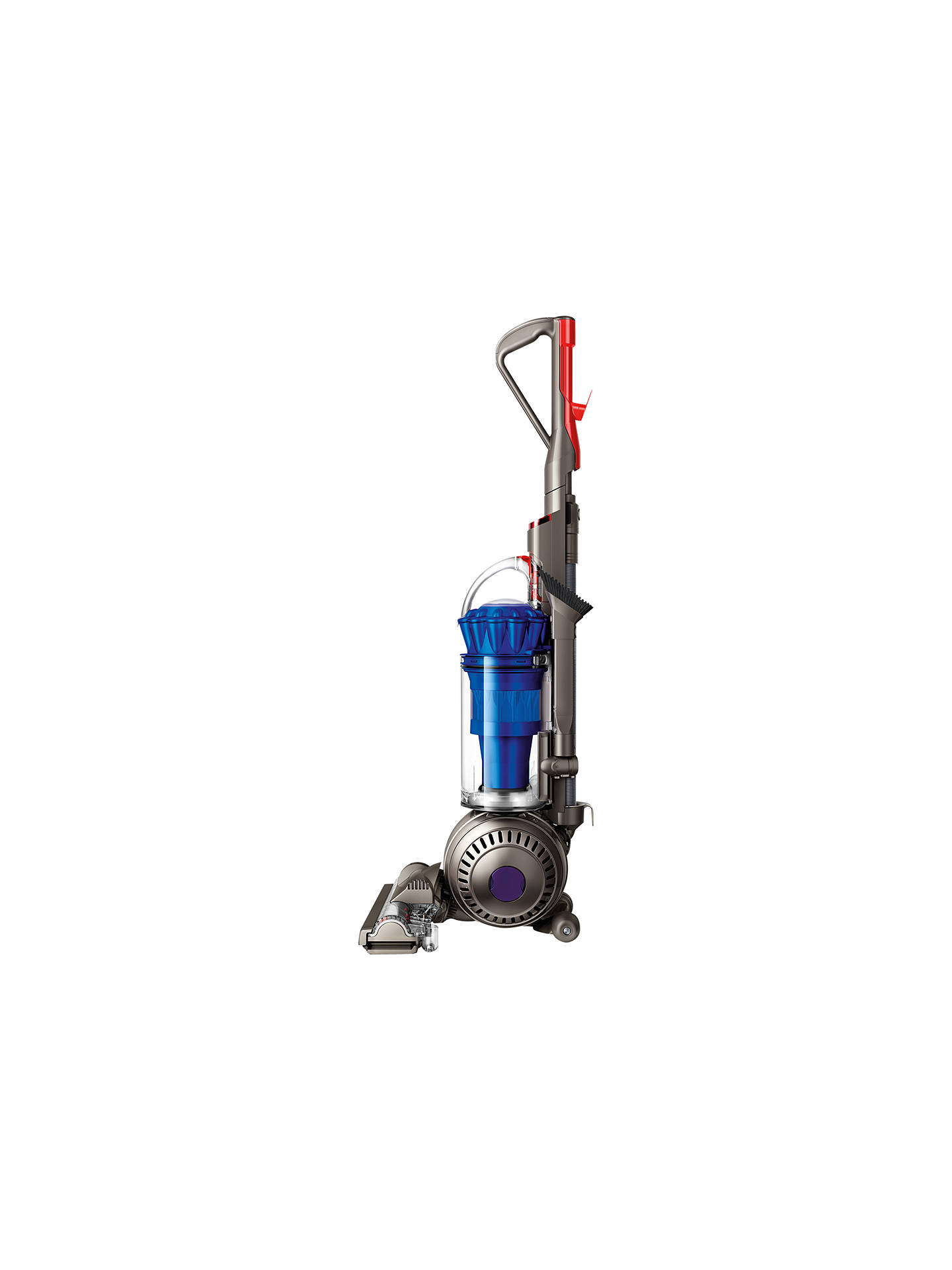 Dyson DC41 Animal Complete Upright Vacuum Cleaner with