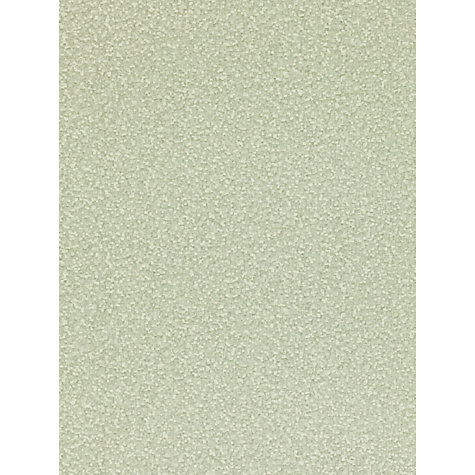 Buy Zoffany Mosaic Wallpaper Online at johnlewis.com