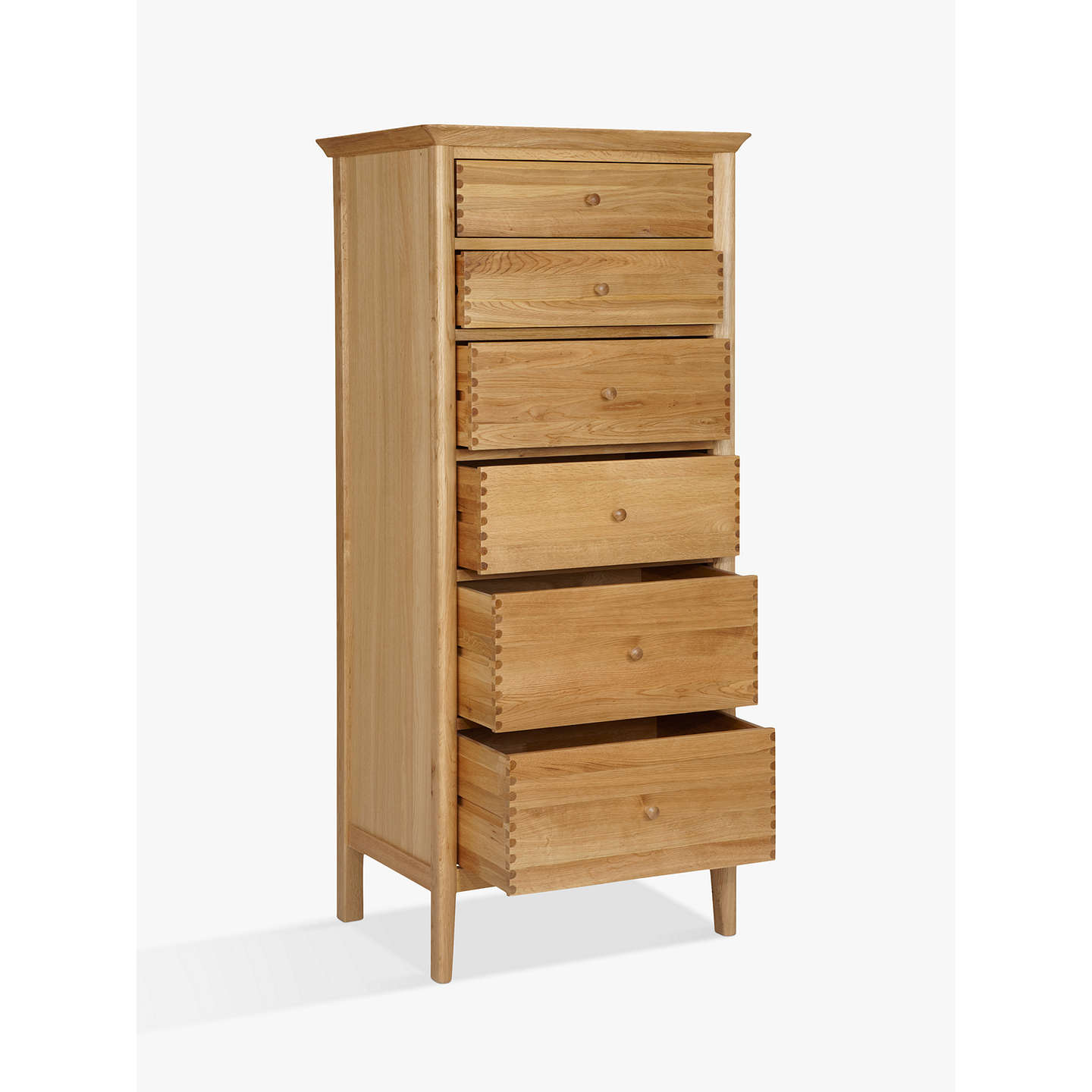 tall pdx vodder furniture drawer wayfair drawers kardiel chest boy dresser
