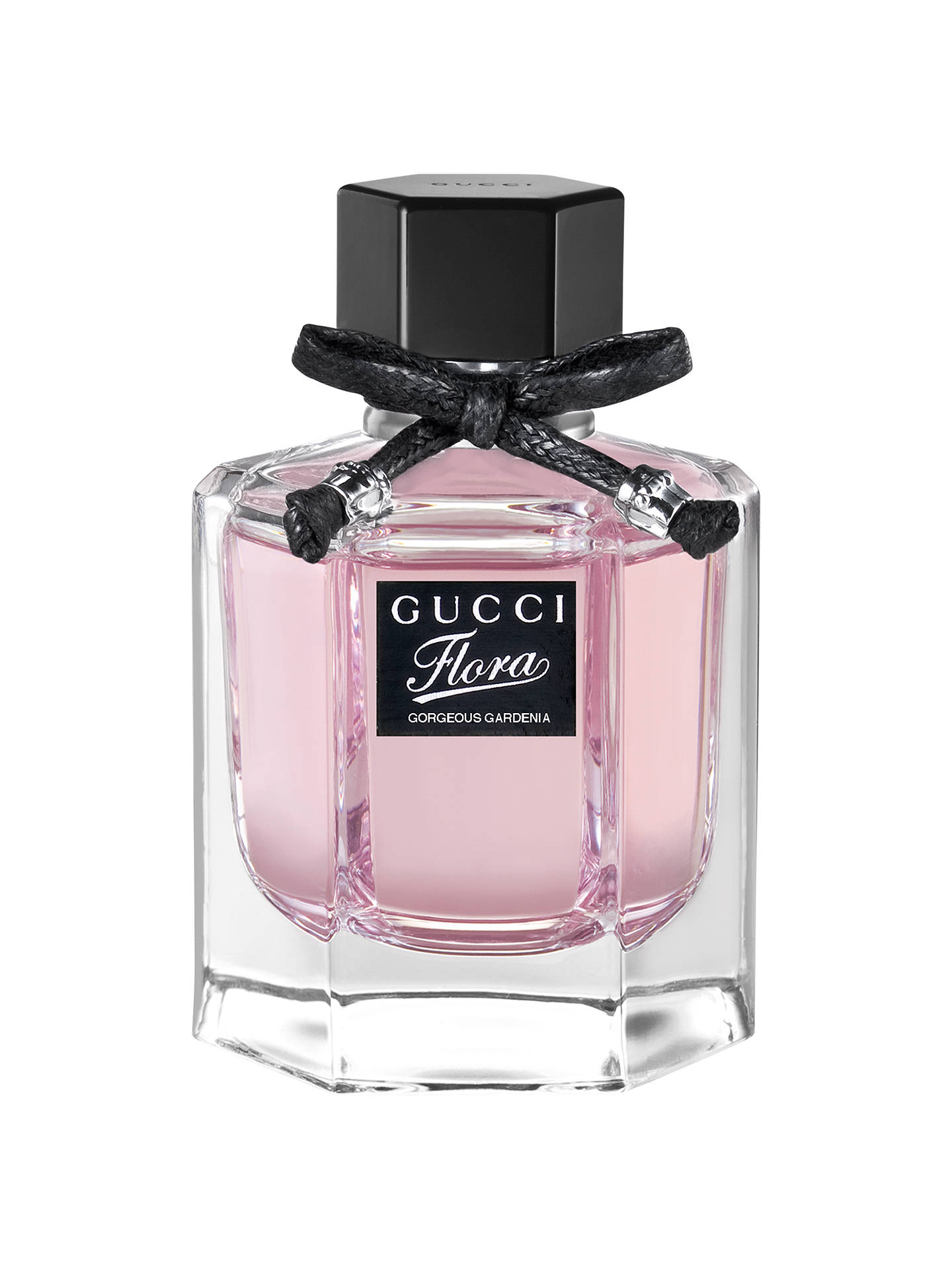 a0f6a58b4b5 Buy Gucci Flora Gorgeous Gardenia Eau de Toilette For Her