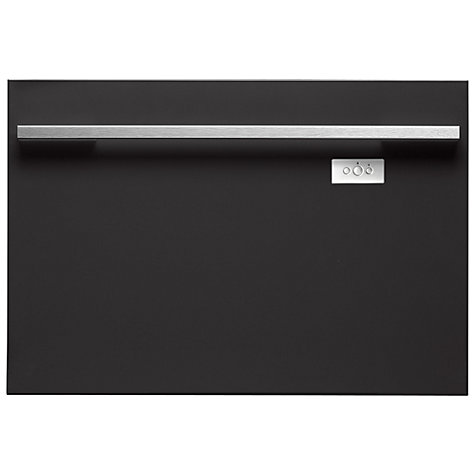 Buy Fisher & Paykel DD60SHi7 Integrated Single DishDrawer Dishwasher Online at johnlewis.com
