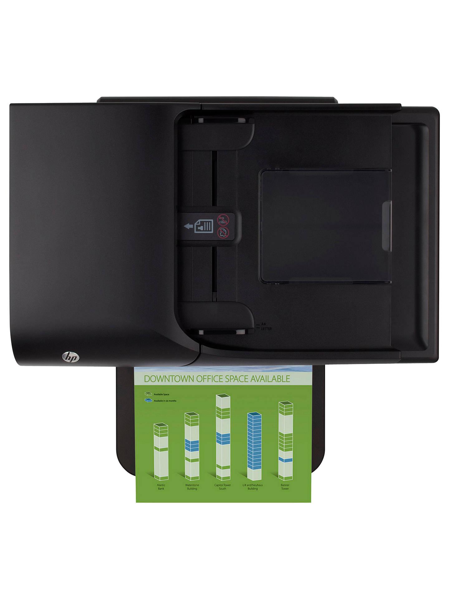 ... BuyHP Officejet Premium 6700 Wireless e-All-in-One Printer & Fax Machine