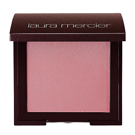 Buy Laura Mercier Second Skin Cheek Colour Online at johnlewis.com