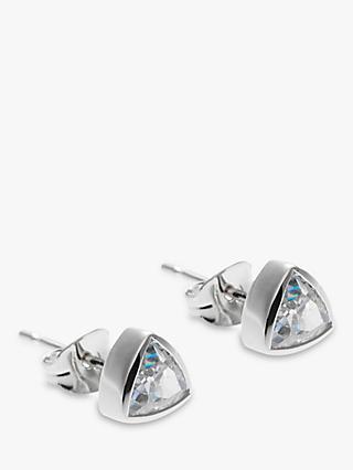 6b0cacaedfbcf Nina B | Women's Earrings | John Lewis & Partners