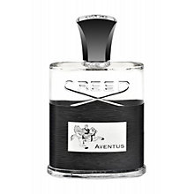 Buy CREED Aventus Eau de Parfum, 120ml Online at johnlewis.com