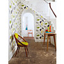 Buy Harlequin Lacarno Wallpaper Online at johnlewis.com