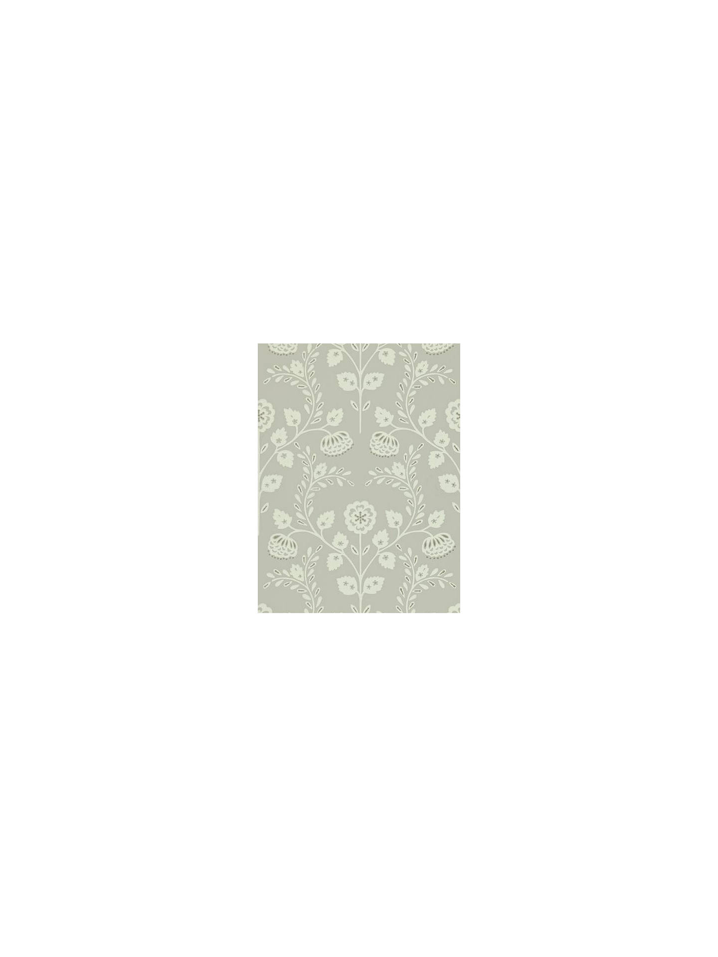 Harlequin lucerne wallpaper at john lewis partners - Azulejos 20x20 colores ...
